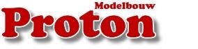 Proton Modelbouw