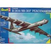 Convair B-36H/RB-36F Peacemaker , 1:72