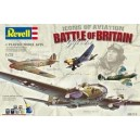 "Geschenkset ""Battle of Britain"""