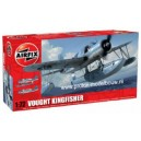 Vought Kinsfisher  1:72