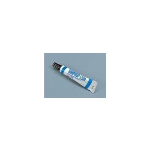 /img/p/327-370-thickbox.jpg