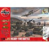 Battle of Britain geschenkset 1:48