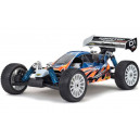 SPECTER ll SPORT AAR NITRO 1:8    OFF THE ROAD