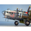 B-17G - Flying Fortress 1:72